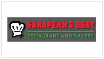 European's Best